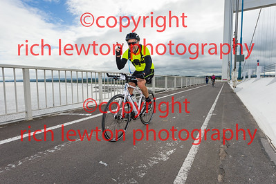 e-severn_bridge_sportive-20160828-0046