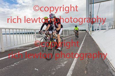 e-severn_bridge_sportive-20160828-0030