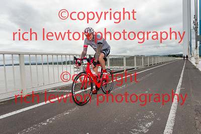 severn_bridge_sportive-20160828-0009