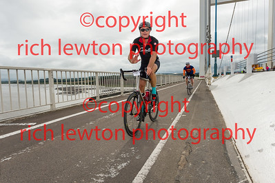 severn_bridge_sportive-20160828-0005