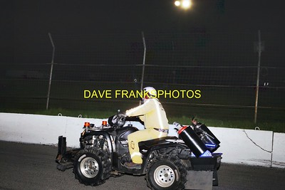 Dave Franks Photos APRIL 28 2017 (79) (Copy)