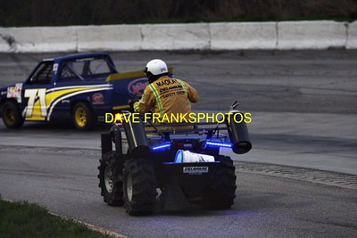 Dave Franks Photos APRIL 28 2017 (360) (Copy)