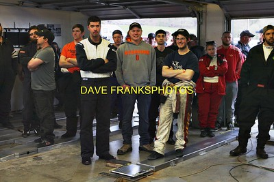 Dave Franks Photos APRIL 28 2017 (Copy)
