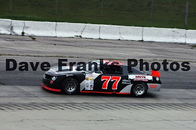 Dave Franks Photos APRIL 28 2017 (116)