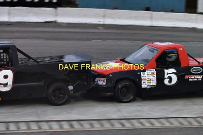 Dave Franks Photos APRIL 28 2017 (328) (Copy)