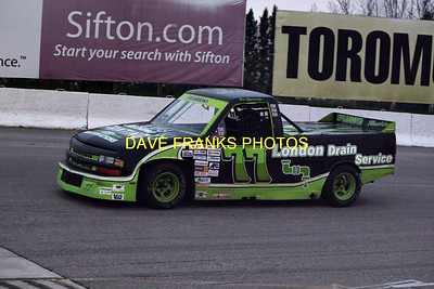 Dave Franks Photos APRIL 28 2017 (330) (Copy)