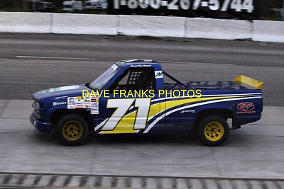 Dave Franks Photos APRIL 28 2017 (324) (Copy)