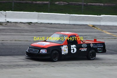 Dave Franks Photos APRIL 28 2017 (107) (Copy)