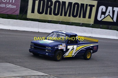 Dave Franks Photos APRIL 28 2017 (318) (Copy)