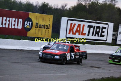 Dave Franks Photos APRIL 28 2017 (314) (Copy)
