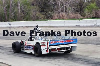 Dave Franks Photos APRIL 29 2017 (29)