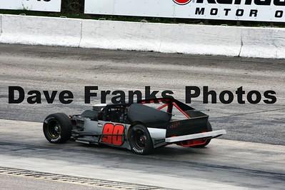 Dave Franks Photos APRIL 29 2017 (186)