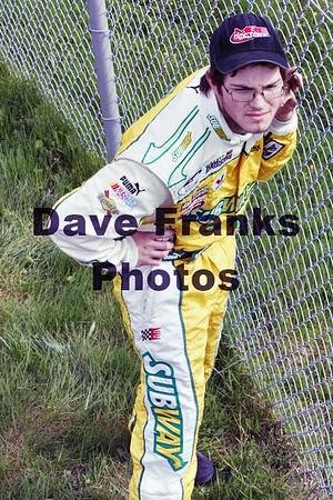 Dave Franks Photos APRIL 29 2017 (218)