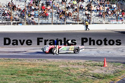 Dave Franks PhotosAUG 12 2017 (21)