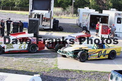 Dave Franks PhotosAUG 12 2017 (13)