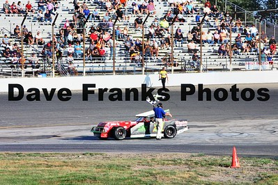 Dave Franks PhotosAUG 12 2017 (22)