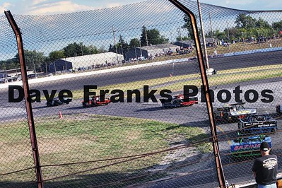 Dave Franks PhotosAUG 12 2017 (10)