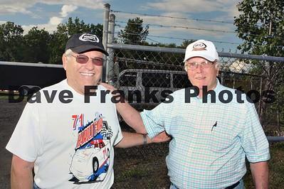 Dave Franks PhotosAUG 12 2017 (59)