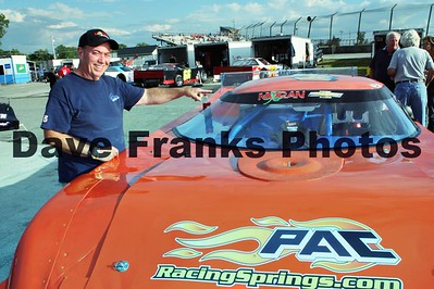 Dave Franks PhotosAUG 12 2017 (60)