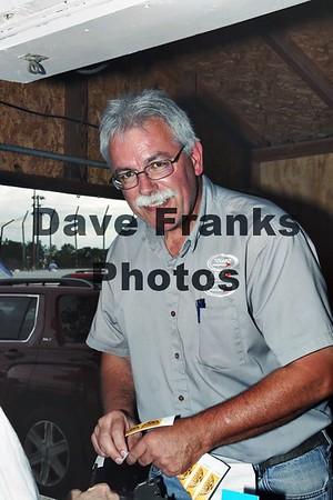 Dave Franks PhotosAUG 12 2017 (58)
