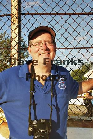 Dave Franks PhotosAUG 12 2017 (95)