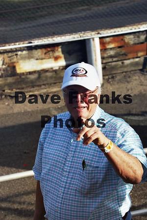 Dave Franks PhotosAUG 12 2017 (5)