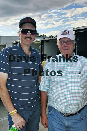 Dave Franks PhotosAUG 12 2017 (61)