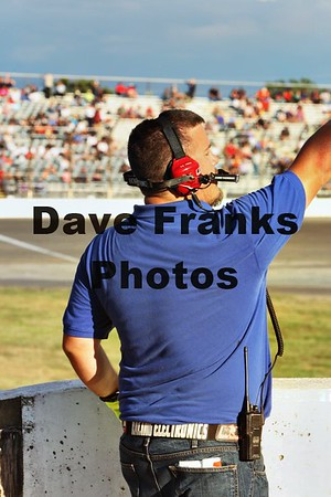 Dave Franks PhotosAUG 12 2017 (23)