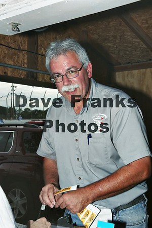 Dave Franks PhotosAUG 12 2017 (57)