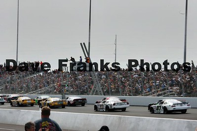 AUG 27 2017 DAVE FRANKS PHOTOS (186)