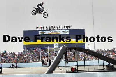 AUG 27 2017 DAVE FRANKS PHOTOS (383)