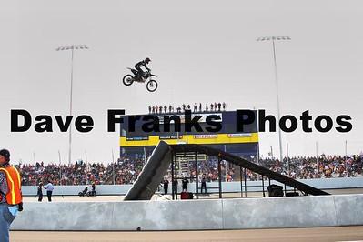AUG 27 2017 DAVE FRANKS PHOTOS (393)