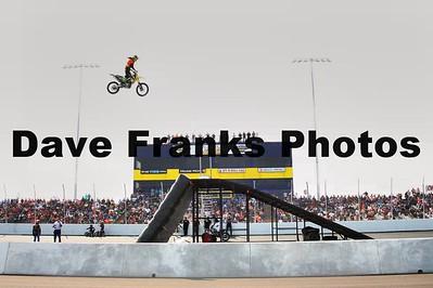 AUG 27 2017 DAVE FRANKS PHOTOS (395)