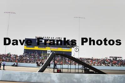 AUG 27 2017 DAVE FRANKS PHOTOS (388)