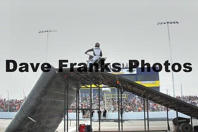 AUG 27 2017 DAVE FRANKS PHOTOS (377)