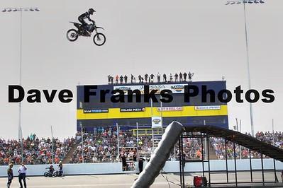 AUG 27 2017 DAVE FRANKS PHOTOS (382)