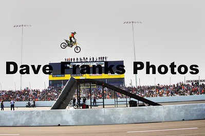 AUG 27 2017 DAVE FRANKS PHOTOS (396)