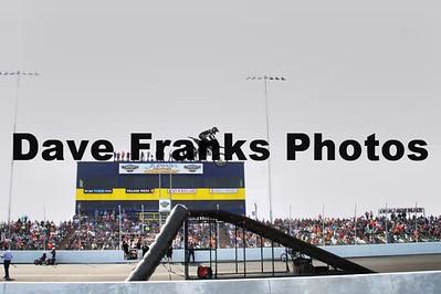 AUG 27 2017 DAVE FRANKS PHOTOS (387)