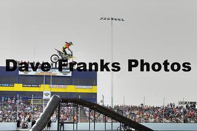 AUG 27 2017 DAVE FRANKS PHOTOS (390)