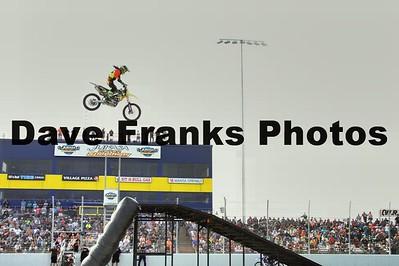 AUG 27 2017 DAVE FRANKS PHOTOS (389)