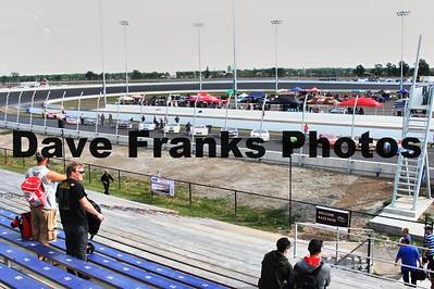 AUG 27 2017 DAVE FRANKS PHOTOS (14)