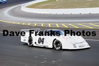 AUG 27 2017 DAVE FRANKS PHOTOS (782)