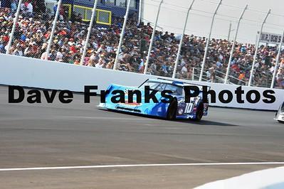 AUG 27 2017 DAVE FRANKS PHOTOS (796)