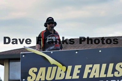 Dave Franks PhotosAUG 5 2017 (5)