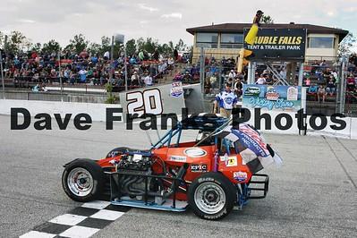 Dave Franks PhotosAUG 5 2017 (62)