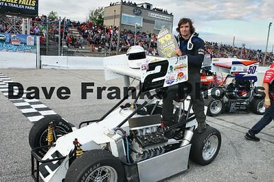 Dave Franks PhotosAUG 5 2017 (99)