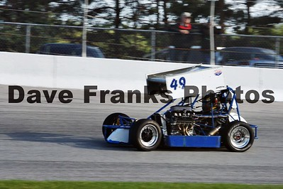 Dave Franks PhotosAUG 5 2017 (527)