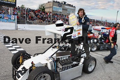 Dave Franks PhotosAUG 5 2017 (98)