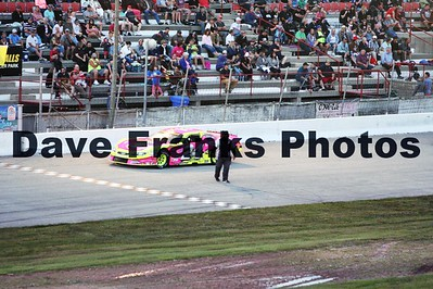 Dave Franks PhotosAUG 6 2017 (155)