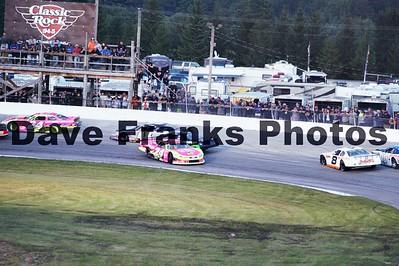 Dave Franks PhotosAUG 6 2017 (170)